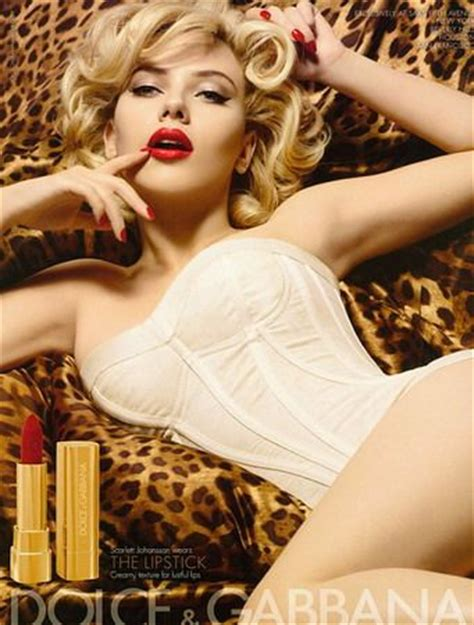 Johansson Criminally In Vogue by 76 Best Johansson Images On Beautiful