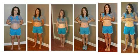 weight loss 5 months 5 month weight loss update cinchspiration raising my 5 sons