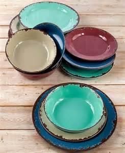 25 best images about melamine dinnerware sets on pinterest
