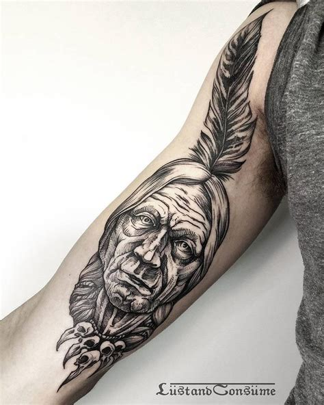 chief for jack yeahtattoos com