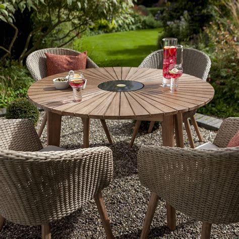 hartman sunburst  seat  set hsunbur garden