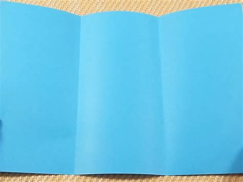 hp pagewide glossy trifold brochure paper