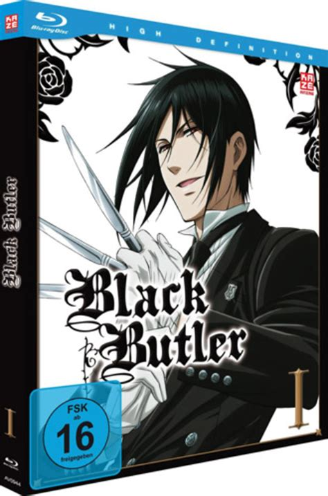Black Butler Vol 17 1 black butler vol 1 slam