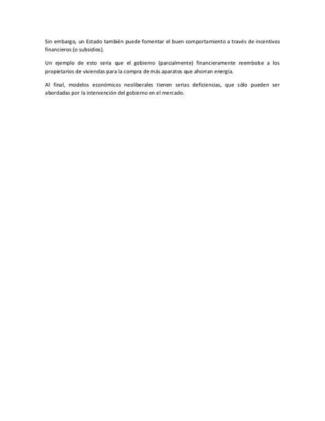 definici 243 n de estado regulador