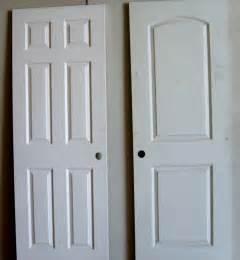 Company » Blog Archive » Assorted Paint Grade Interior Door Slabs