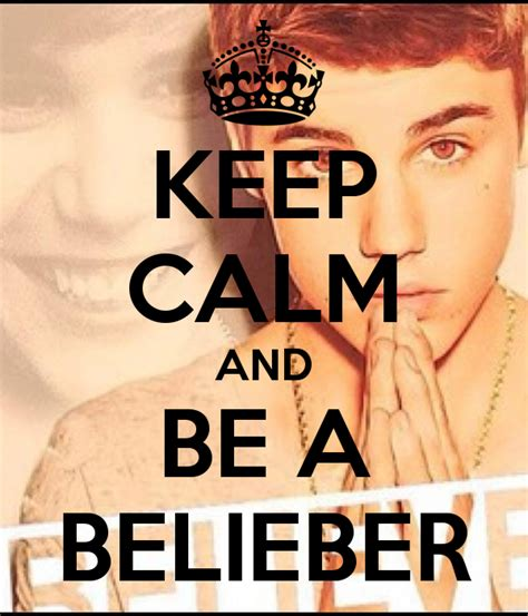 Belieber Meme - are you a belieber the baptism of justin bieber