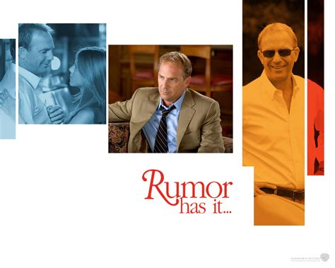 Rumor Has It by Rumor Has It Wallpaper 1280x1024 Wallpoper 143718