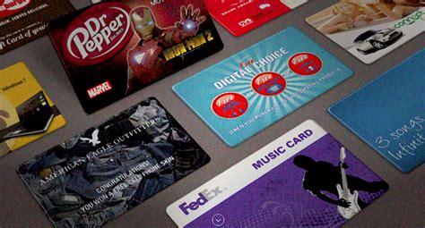 Career Fair Giveaways - 12 career fair giveaways
