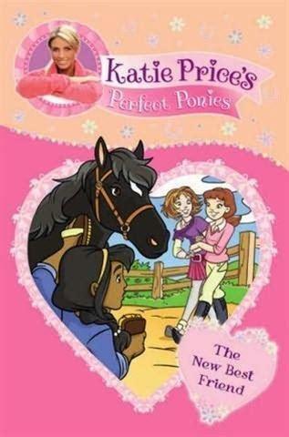 libro farmyard hullabaloo biblioteca de navacerrada novedades en ingl 233 s infantiles y juveniles