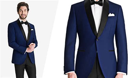 buy a tuxedo don t rent something a kid wore prom for