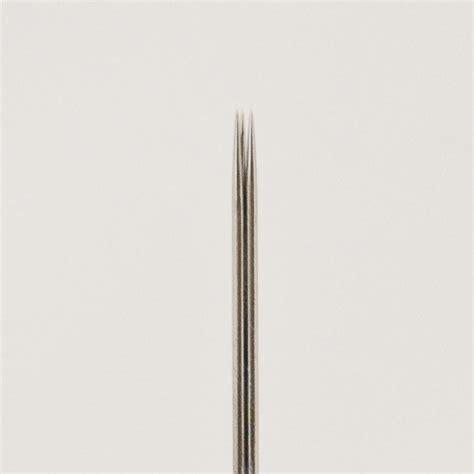 tattoo shading needles needle 3 shader east supply