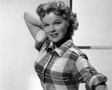 hollywood actresses age sally forrest golden age hollywood actress dies at 86