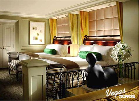 The Venetian Rooms by Venetian Tower Room Redesign Photos Vegastripping