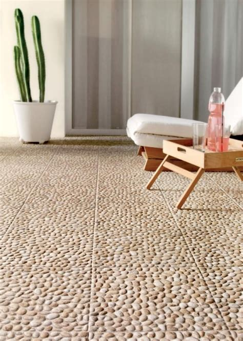 Garden Tiles Ideas 17 Best Ideas About Outdoor Tiles On Pinterest Tile Outdoor And Feature Tiles