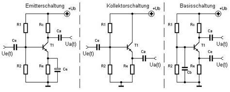 bipolar transistor grundschaltungen bipolar transistor grenzfrequenz 28 images vorteile formelsammlung homofaciens vorteile