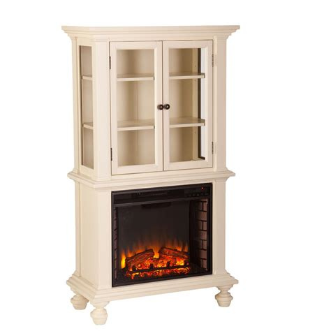 southern enterprises daren 33 25 in electric fireplace