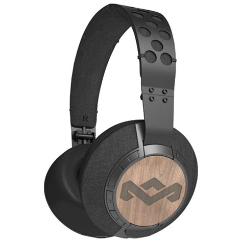 house of marley headphones best buy house of marley liberate xl over ear sound isolating