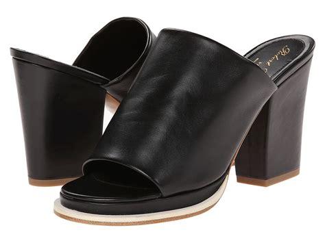 Sale Pedro Pointy Heels Ori s sandals on sale 300 399 99
