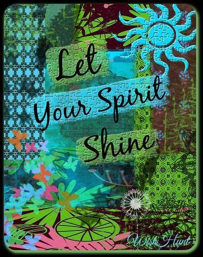 Osi By Heaven Lights 9 best images about let ur spirit shine on