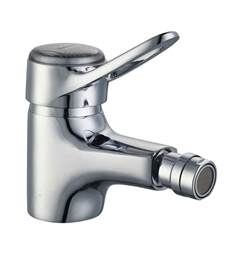 What Is A Bidet Faucet Used For china bidet faucet mrs 1307 china bidet faucet bidet mixer