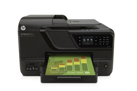 best hp printers the best hp inkjet printers