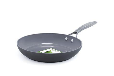 thermolon non stick ceramic coating thermolon greenpan non stick fry pan healthy ceramic