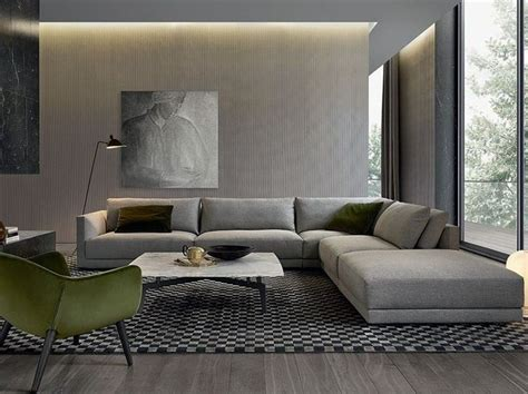 Sectional Design by Best 25 Sofa Design Ideas On Modern