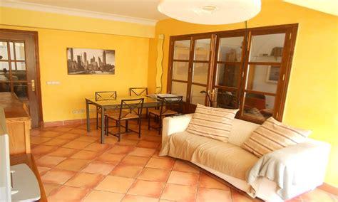 alquiler habitacion palma compartir piso mallorca habitaciones alquiler