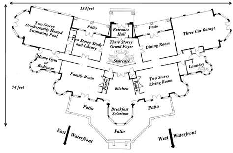 phantomhive mansion floor plans phantomhive manor floor plans kuroshitsuji wiki