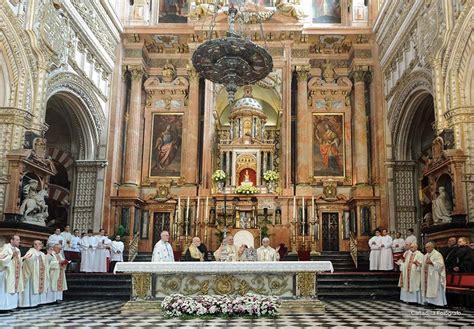 libreria ecumenica la catedral acogi 243 una misa ecum 233 nica di 243 cesis de c 243 rdoba