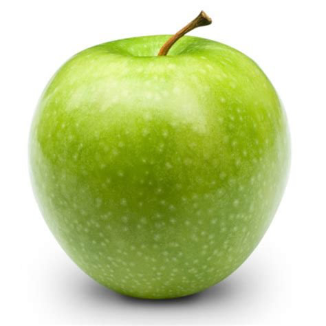 buah buahan yang dapat menyebabkan perut kembung
