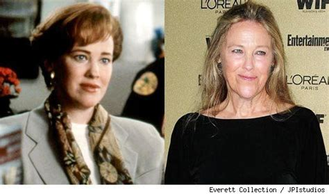 home alone cast where are they now mothers home and