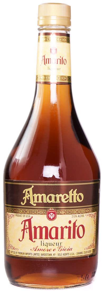 best amaretto amarito amaretto best amaretto selection shop for amaretto