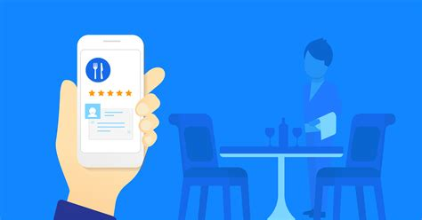 fb marketing three crucial ways to manage reviews in restaurant
