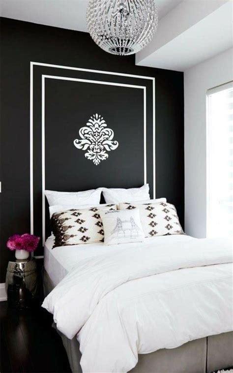 id馥 deco chambre adulte ide papier peint chambre peinture pour chambre laquelle