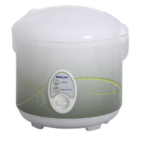 miyako rice cooker mcm508 price in bangladesh miyako rice cooker mcm508 mcm508 miyako rice