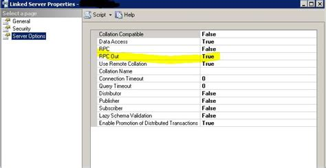 Remote Table Valued Function Calls Are Not Allowed sql remote table valued function calls are not allowed