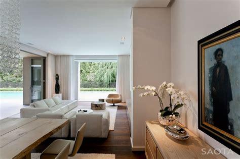 home decor blogs cape town world of architecture contemporary villa by saota in