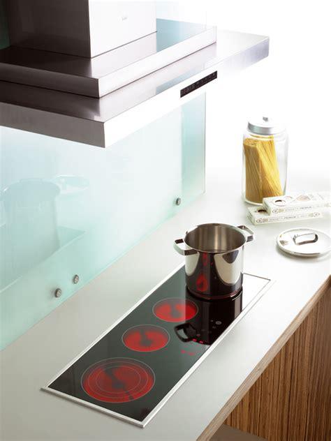 cocinas teka cocinas encimeras vitrocer 225 micas de teka