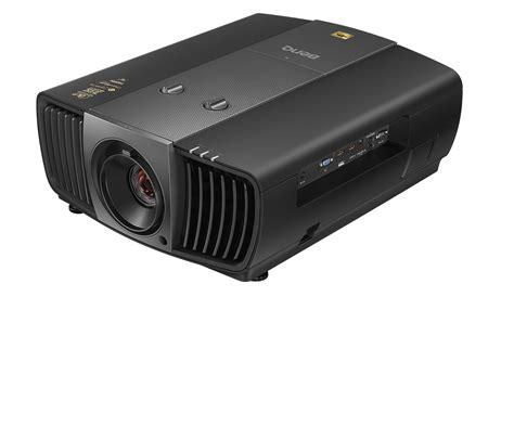 Lu Projector Fi el hefe s hi fi reviews benq w11000 and w8000 projectors