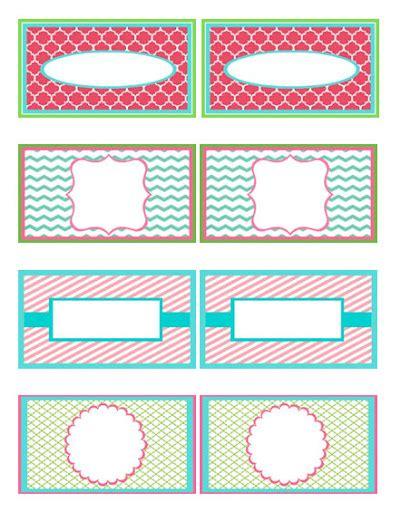 make cards free printable free printables twistedewe