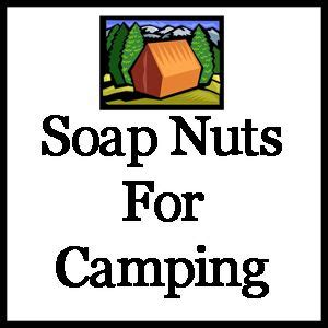17 Best Images About Politics On Politics Nut - 17 best images about soap nuts and laundry resources on