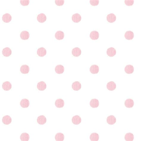 whitish pink white and pink polka dot cradle sheet carousel designs