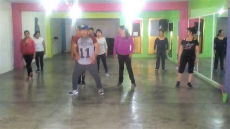 despacito youtube zumba despacito luis fonsi zumba by jaci fitness youtube