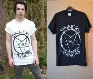 Related post in great indie rock clothing style for guys and hipster