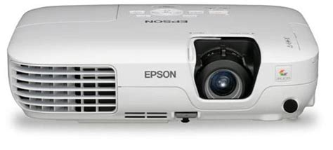 Lu Projector Epson Eb X9 epson powerlite x9 education projector for school