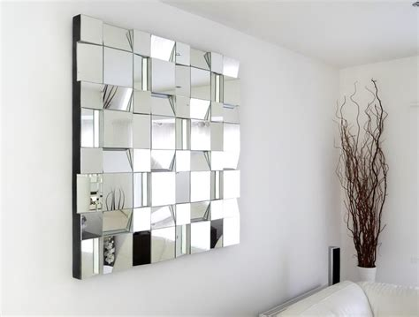 decorative bathroom wall mirrors interior design living room tv stand ideas bathroom wall