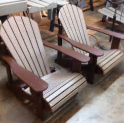 polywood adirondack chairs polywood adirondack chair all chairs design