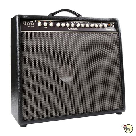 Speaker Toa 15 Watt quilter labs steelaire 15 quot 200 watt combo guitar