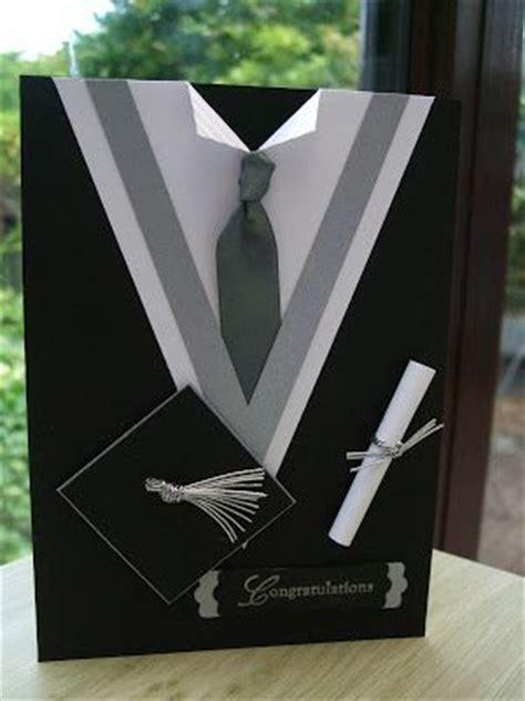Handmade Graduation Gifts - papercrafts graduation card graduation